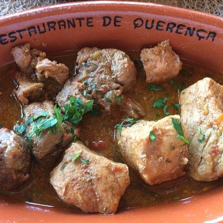 Querenca, Πορτογαλία: photo0.jpg