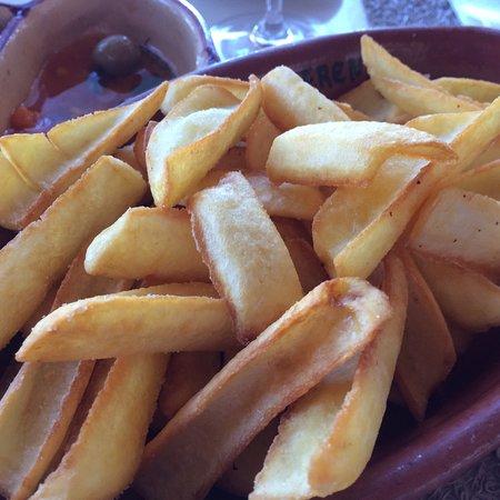 Querenca, Πορτογαλία: photo1.jpg