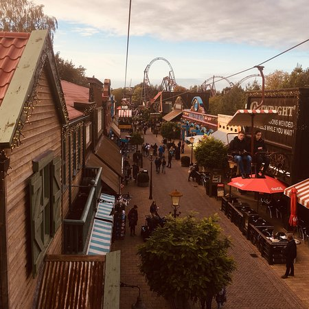 Slagharen, The Netherlands: photo4.jpg