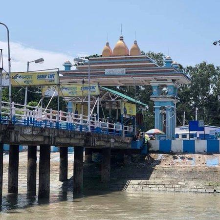 Sagar Island, India: photo6.jpg