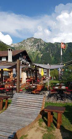 Caux, Swiss: IMG_20180807_181456_253_large.jpg