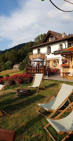 Caux, Swiss: IMG_20180807_190151_020_large.jpg