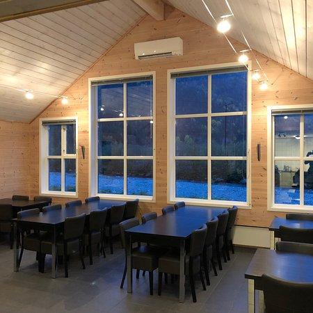 Коммуна Лустер, Норвегия: photo0.jpg