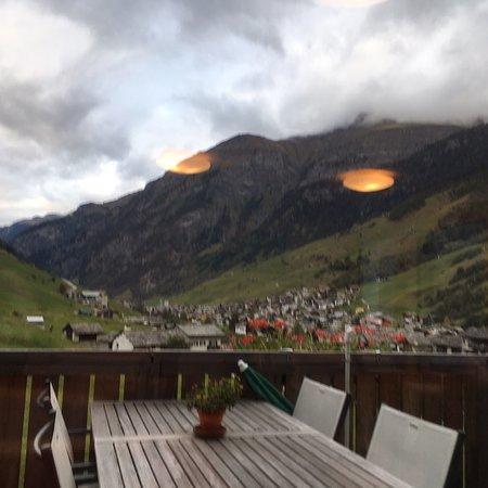 Vals, Suiza: photo0.jpg