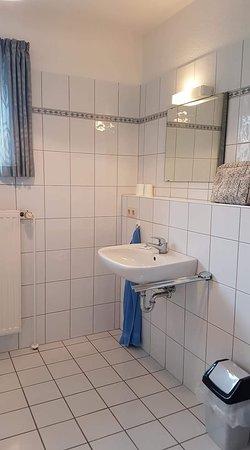 Suderlugum, Germany: FB_IMG_1538764812344_large.jpg
