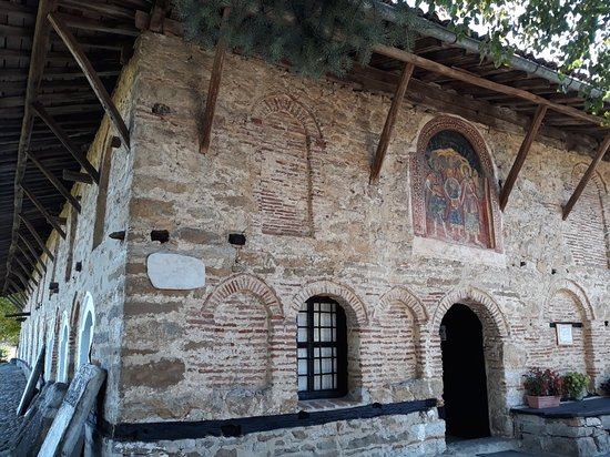 Arbanasi, Bulgaria: 20181005_120743_large.jpg