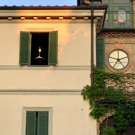 Selci, Włochy: photo0.jpg