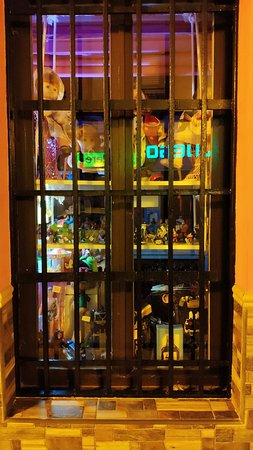 House of the B-Fashion Doll: Vuelta a tu niñez