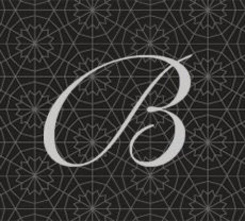Pétange, لكسمبورج: logo du restaurant