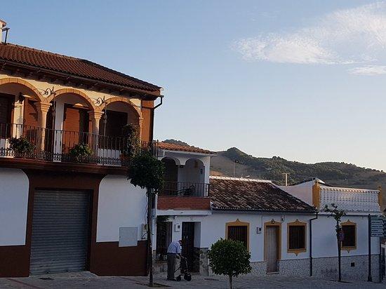 Montecorto, สเปน: 20180928_192943_large.jpg