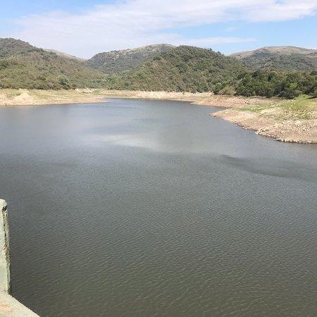 Quebrada de Tello