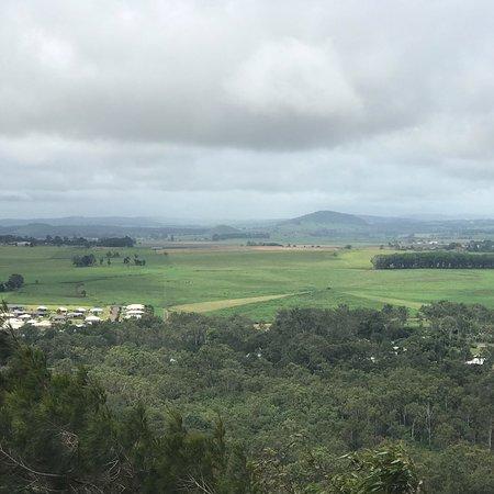 Mount Baldy: April 2018