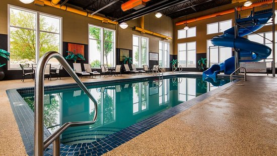 best western blairmore c 1 5 7 c 118 updated 2019 prices rh tripadvisor ca