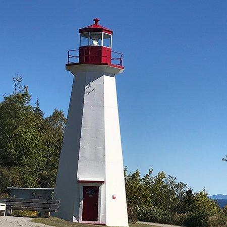 Les Bergeronnes, Kanada: photo3.jpg