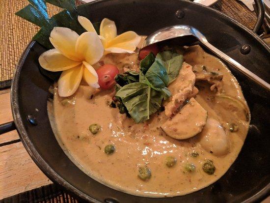 Mays Urban Thai Dine - Bali: IMG_20181002_200514_large.jpg