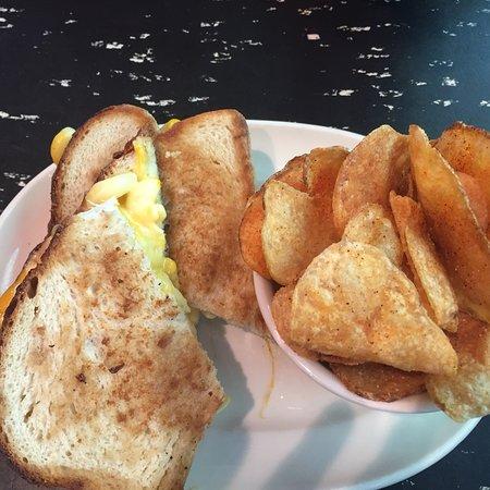 Flying Star Cafe - Corrales: photo4.jpg