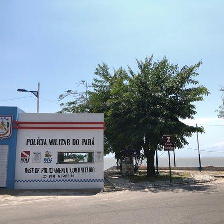 Mosqueiro, PA: photo0.jpg