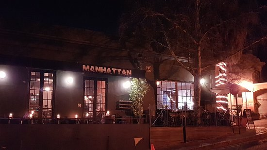 Cafe Manhattan: 20180923_060655_large.jpg