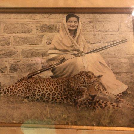 Sandur, Ινδία: My experience in pictures!