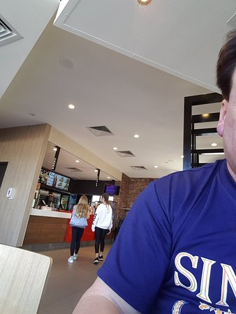 Ashfield, Australia: TA_IMG_20181006_150805_large.jpg
