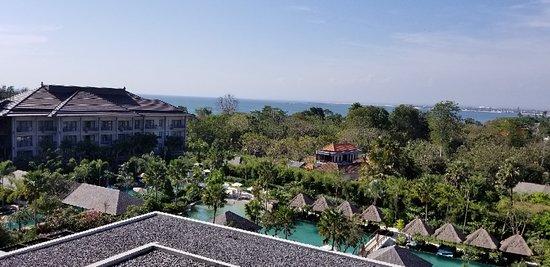 Bali Escape with Luxury Escapes.
