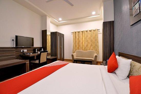 oyo 9649 hotel rnb select vijay palace jaipur rajasthan hotel rh tripadvisor in