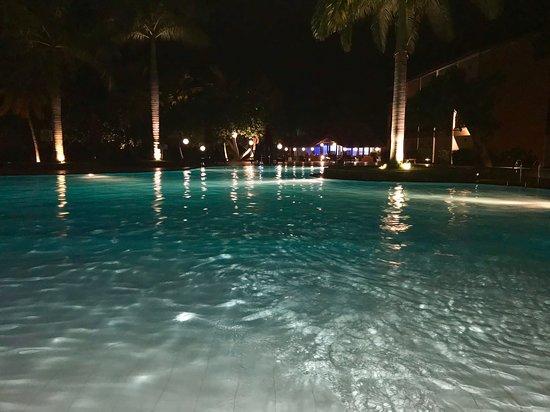 Изображение The Palms Hotel