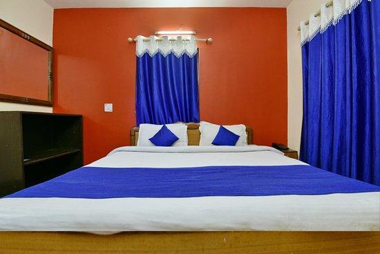 OYO 8878 CHINAR LAKE VIEW (Nainital) - Specialty Hotel