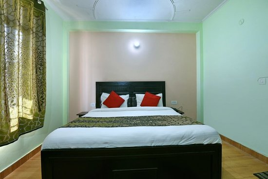 oyo 8987 hd view point prices specialty hotel reviews nainital