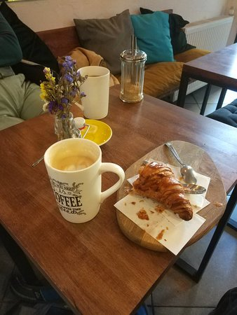 Urban Coffee: IMG_20181006_084443_large.jpg