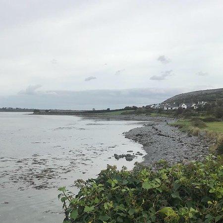 New Quay, Ireland: photo3.jpg