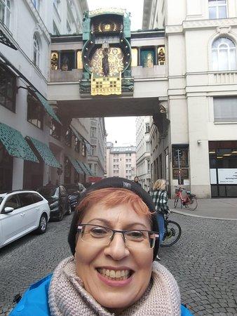 Good Vienna Tours: 20181002_123826_large.jpg
