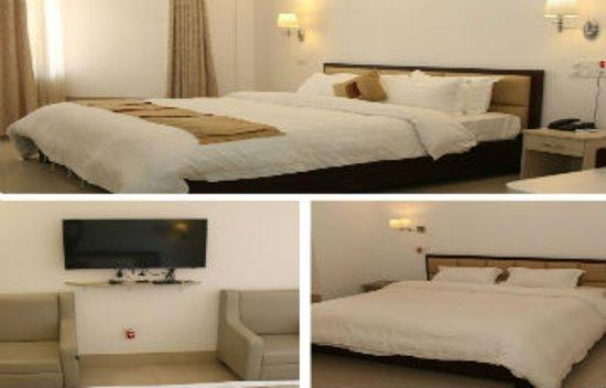Hotel Saramati: getlstd_property_photo