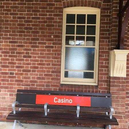 Casino, Australia: photo0.jpg