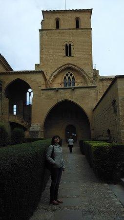 Turismo Alcaniz照片