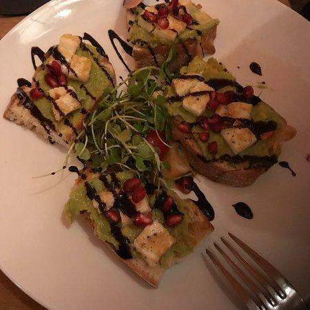 Cafe Felix: photo4.jpg