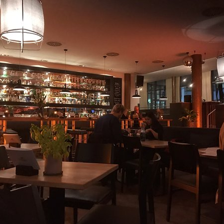 Cafe Felix: photo5.jpg
