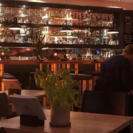 Cafe Felix: photo6.jpg