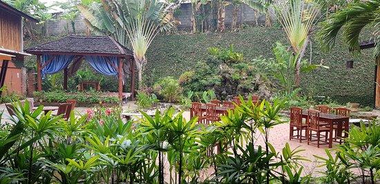 Charming Lao Hotel: 20181006_075529_large.jpg