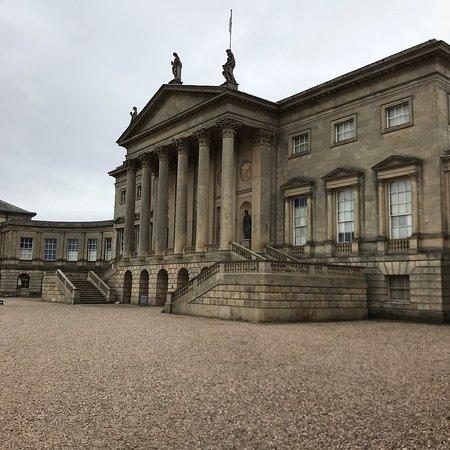 Kedleston Hall: photo0.jpg