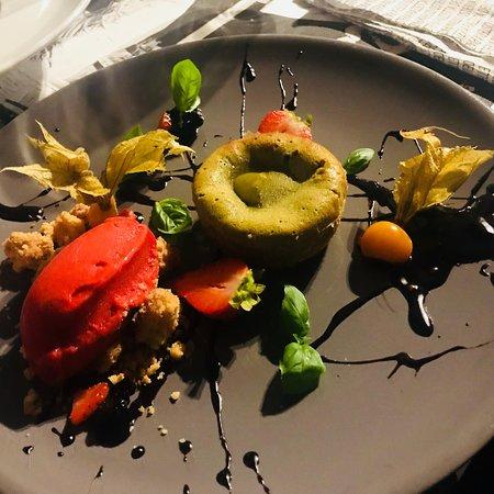 写真Osteria Piazzetta dell'Erba枚