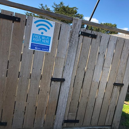 Oatlands, Austrália: photo0.jpg