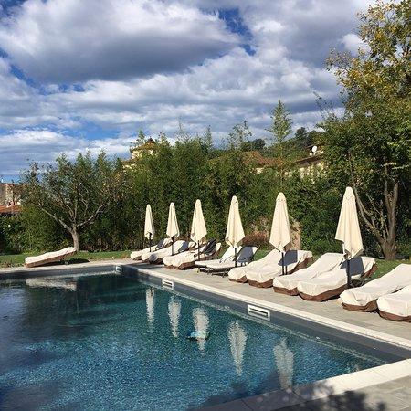 Nocchi, Italy: photo0.jpg