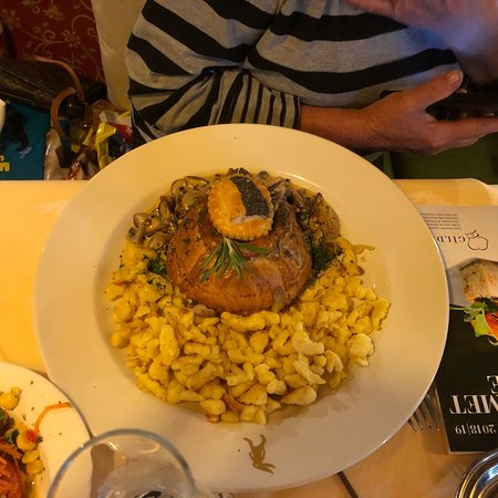 Restaurant Lapin: photo0.jpg