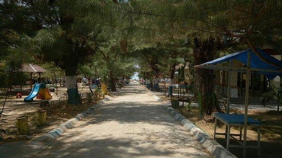 Sampang, إندونيسيا: IMG20181003101223_large.jpg