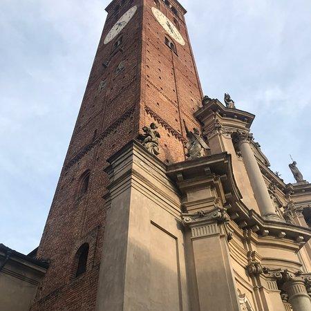 Treviglio, Italia: photo1.jpg