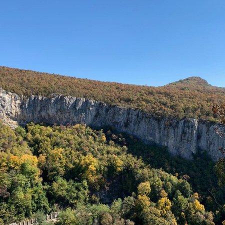 Dryanovo, Βουλγαρία: photo4.jpg