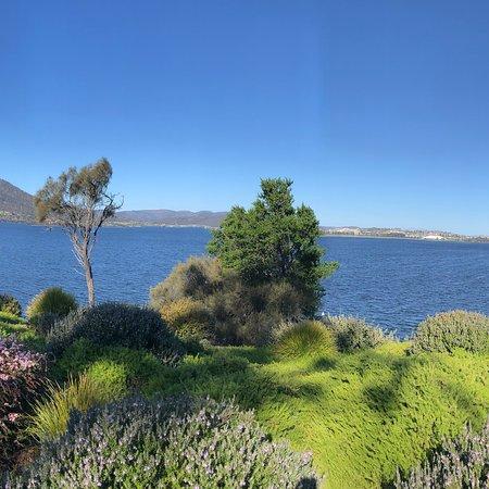Berriedale, Australia: photo1.jpg