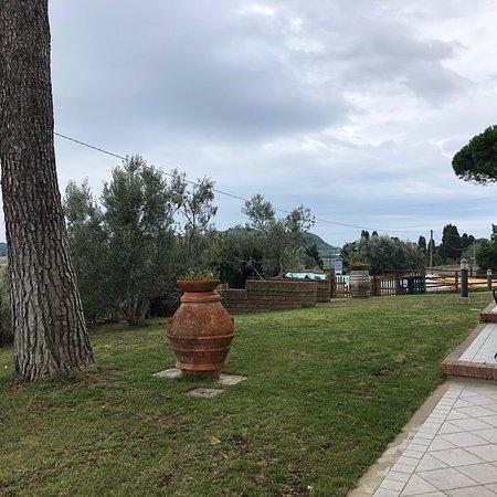 Castellina Marittima, Italien: photo2.jpg