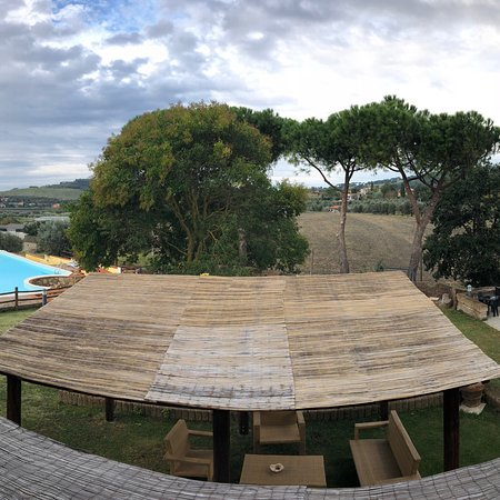 Castellina Marittima, Italien: photo3.jpg